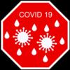 prévention covid